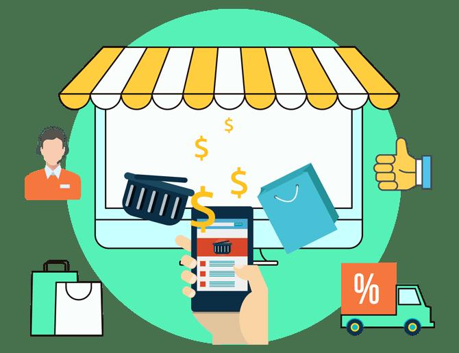 Products | Hansoft Technologies Pvt Ltd